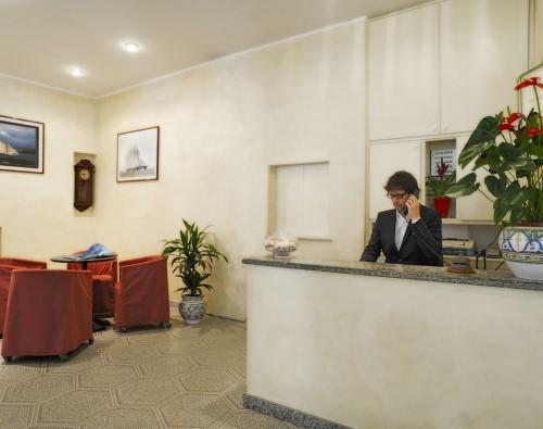 hotel-mambo-03
