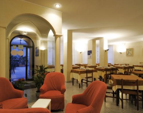 hotel-mambo-14