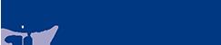 mambo_logo_blu