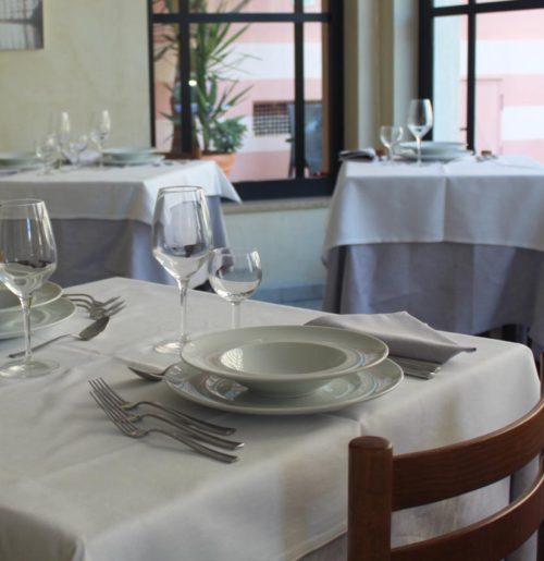 ristorante-09